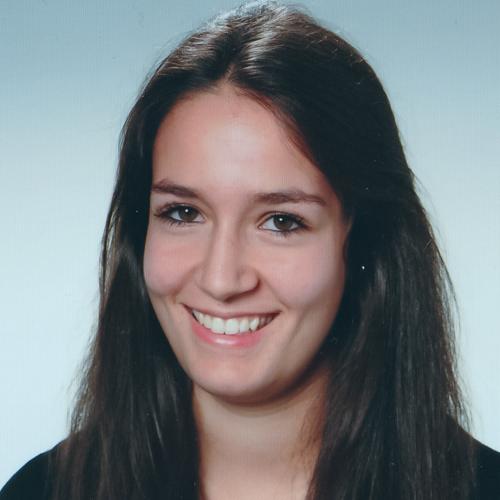 Laura Köll