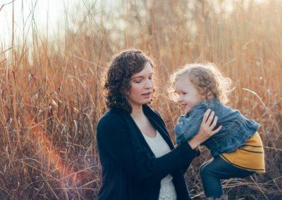 Kinderbetreuung | ja oder nein