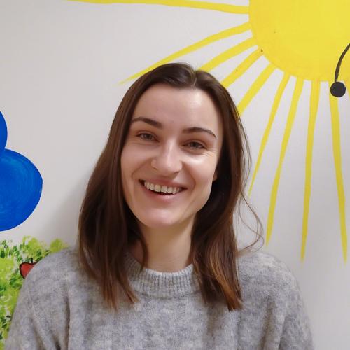 Jelena Smijlkovic